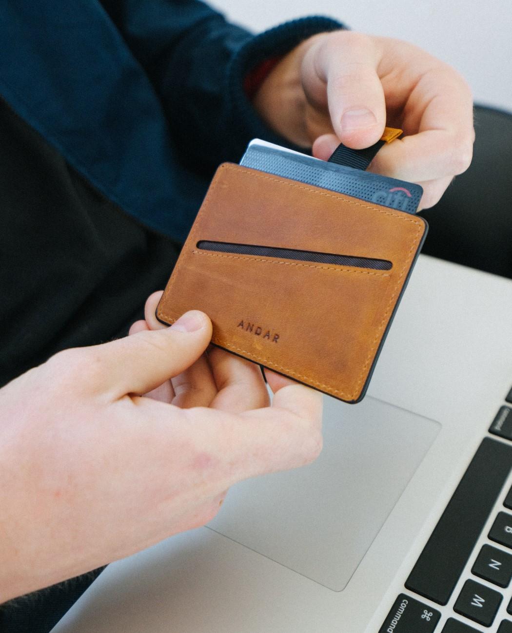 turner_wallet_6
