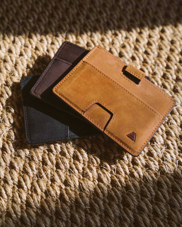 turner_wallet_7
