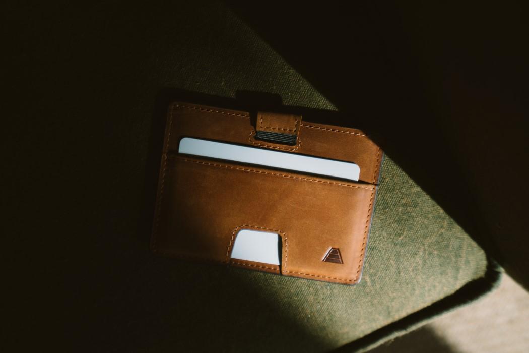 turner_wallet_8