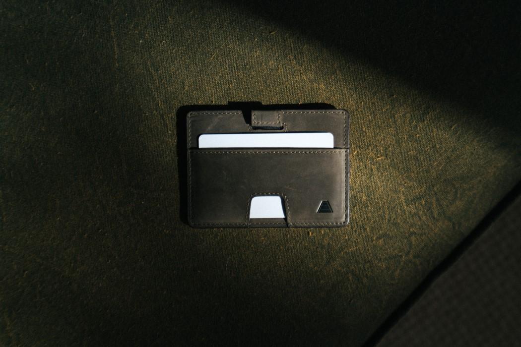 turner_wallet_9