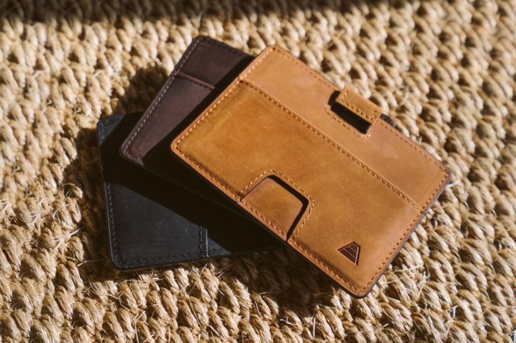 turner_wallet_layout