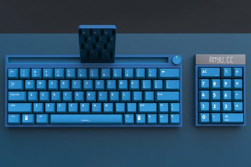 fangyuan_mechanical_keyboard_layout