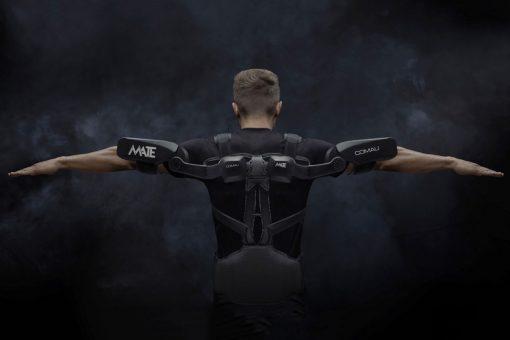comau_mate_exoskeleton_1