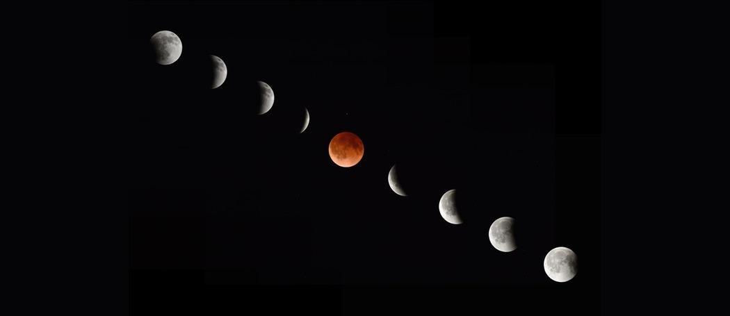 novem_moon_phase_chronograph_watch_02