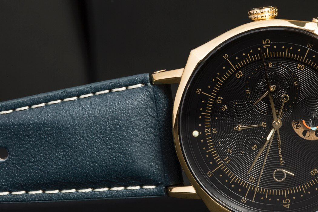 novem_moon_phase_chronograph_watch_03