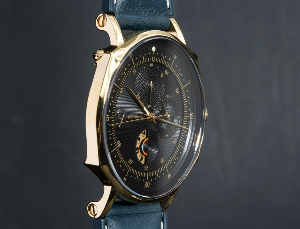 novem_moon_phase_chronograph_watch_07