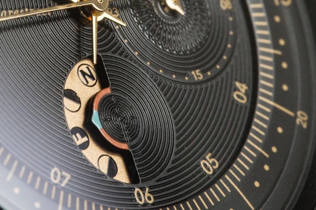 novem_moon_phase_chronograph_watch_09