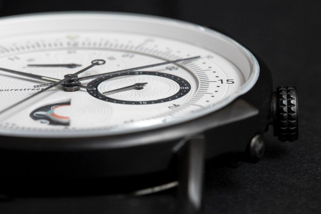 novem_moon_phase_chronograph_watch_10