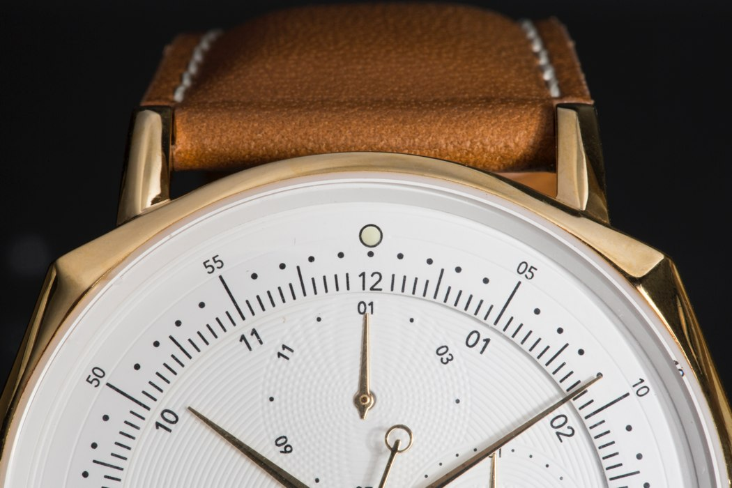 novem_moon_phase_chronograph_watch_11
