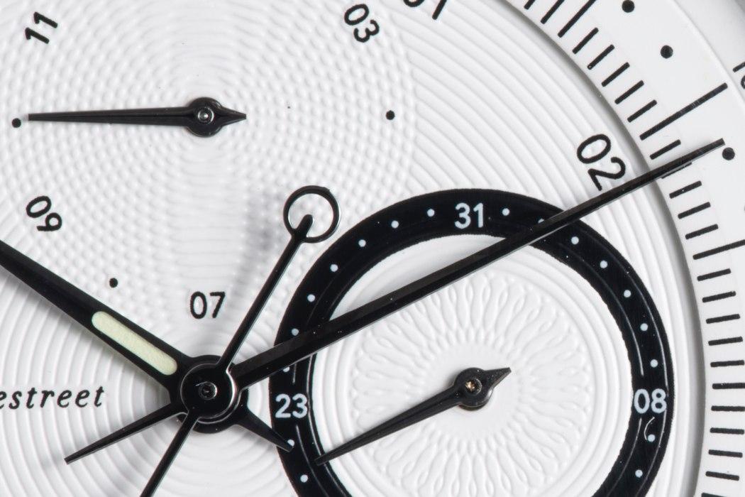 novem_moon_phase_chronograph_watch_12