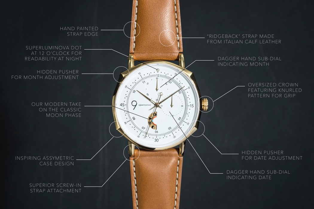 novem_moon_phase_chronograph_watch_13