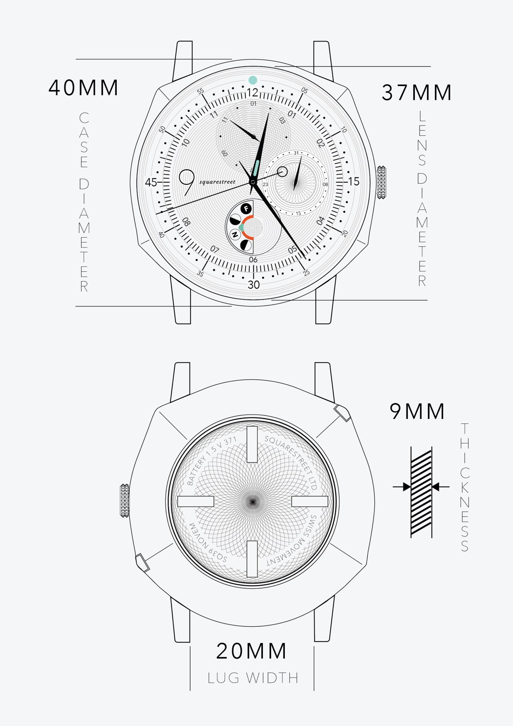 novem_moon_phase_chronograph_watch_14
