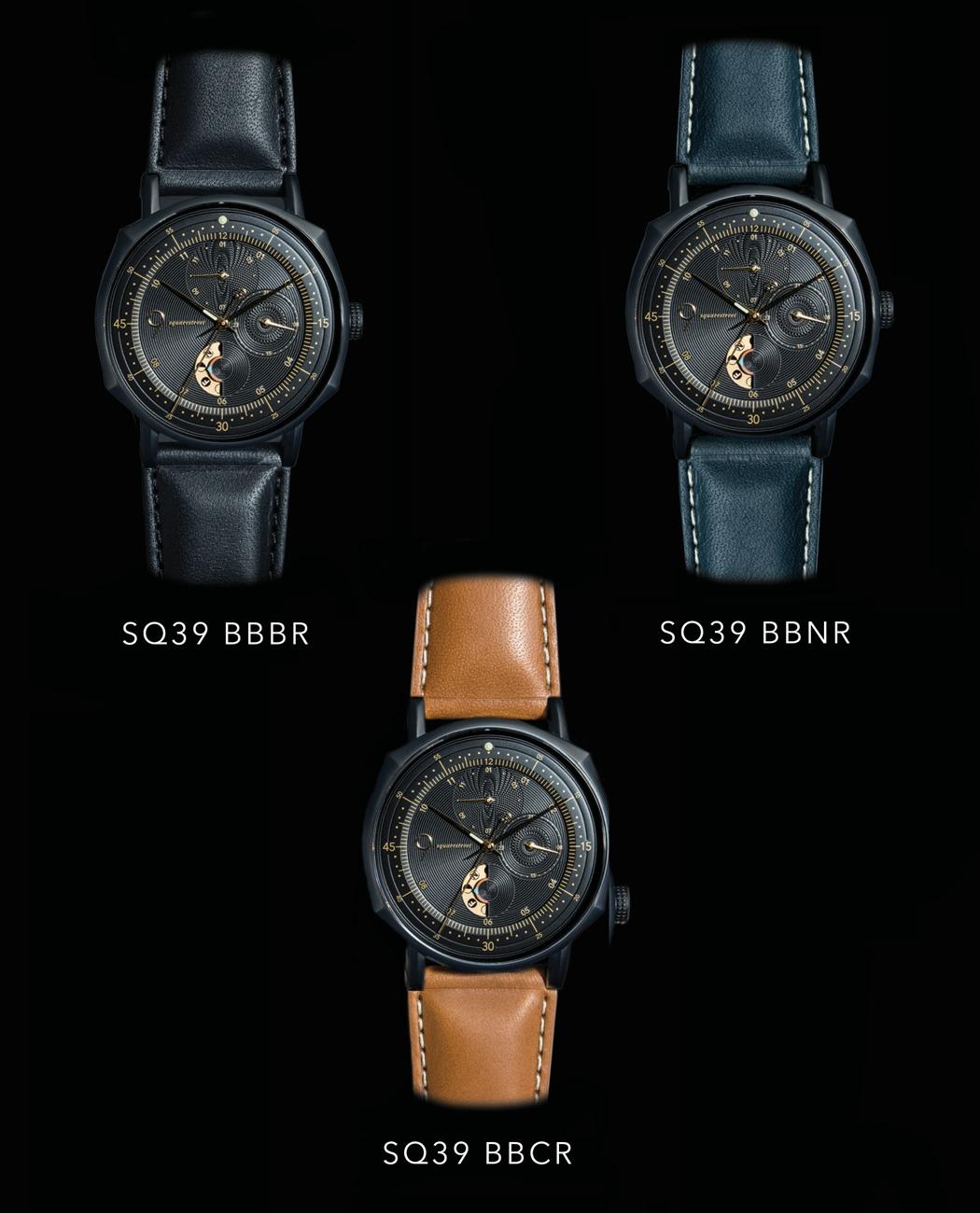 novem_moon_phase_chronograph_watch_18