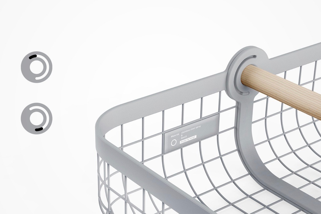basket_reinvented_01