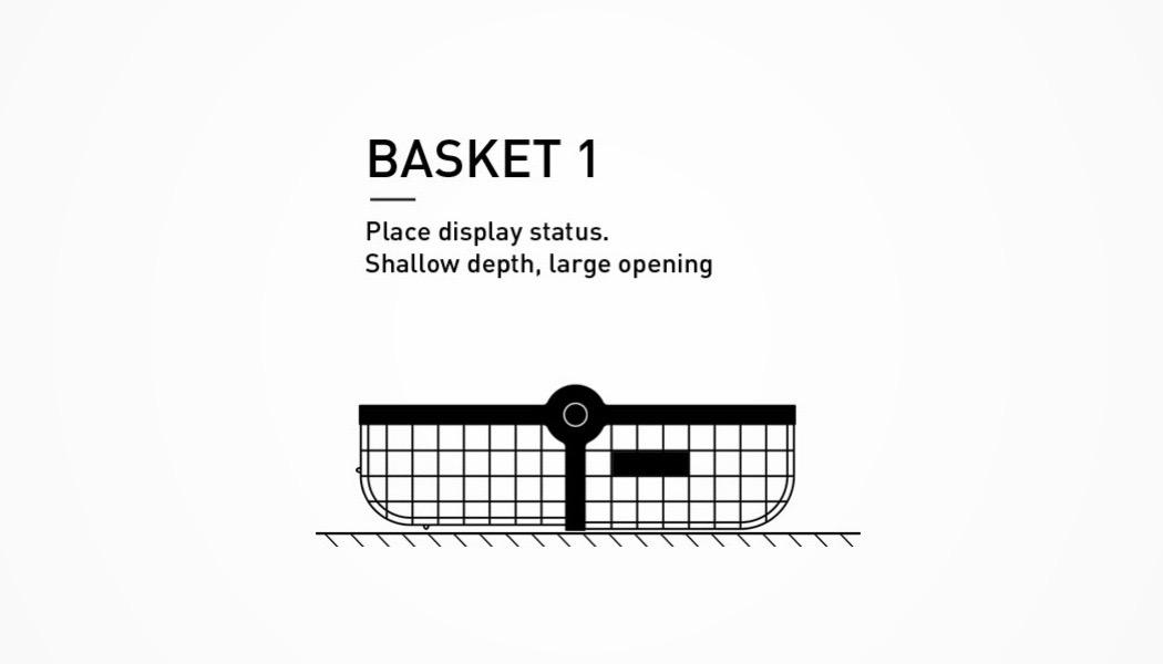 basket_reinvented_03