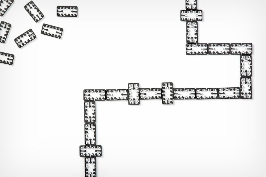 edge_dominos_5
