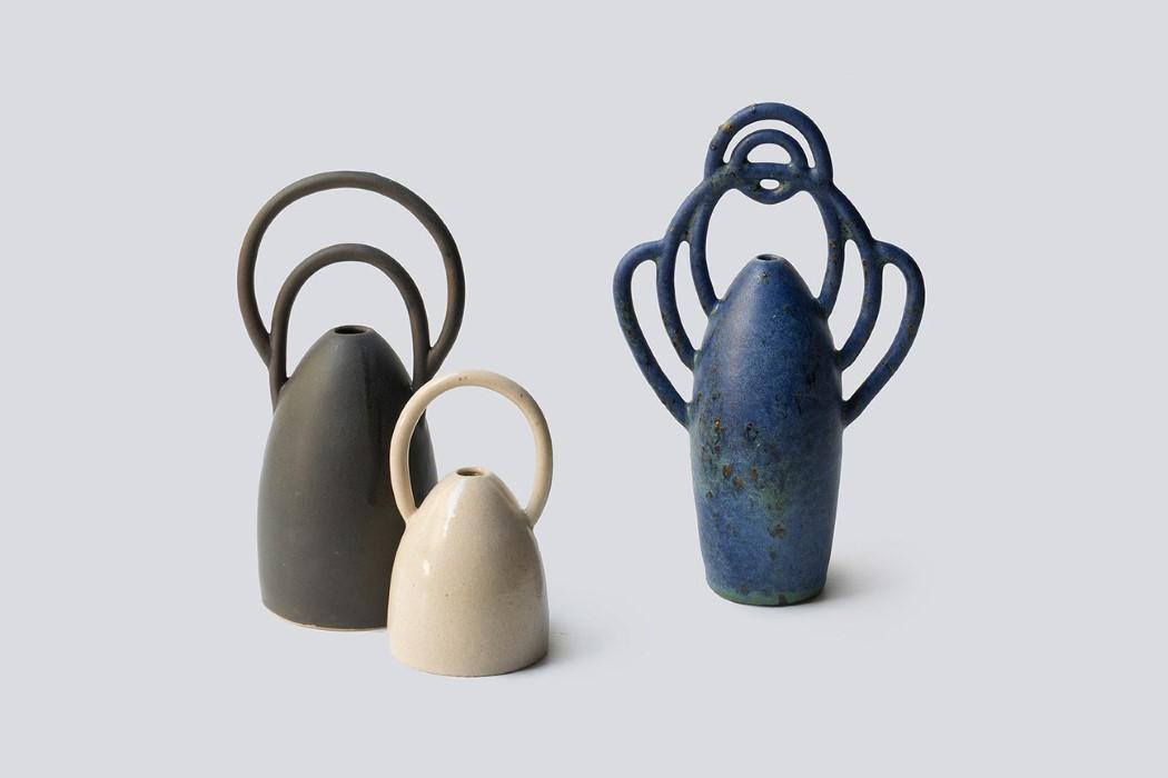 symbol_vases_2