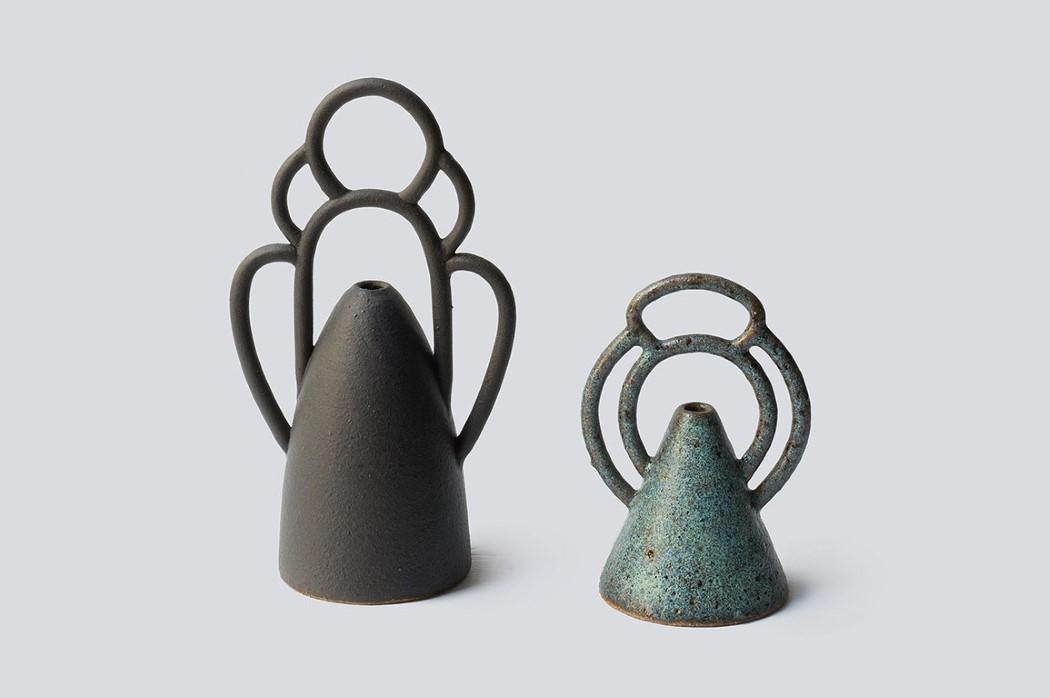 symbol_vases_3