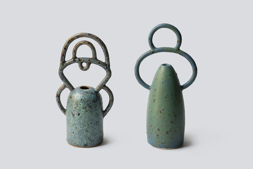 symbol_vases_5