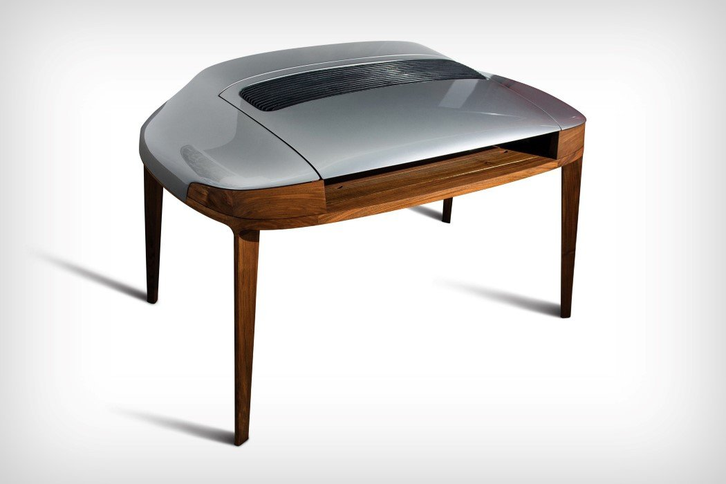 porsche_911_writing_desk_1