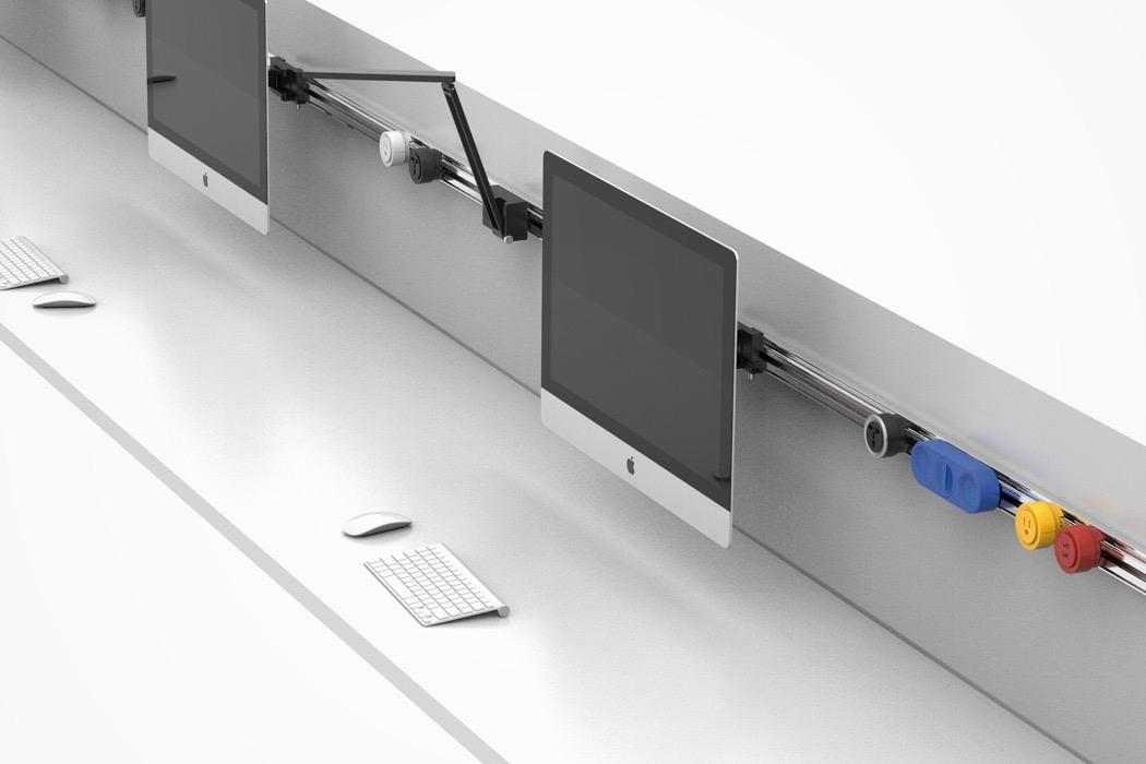 smart_modular_power_rack_01