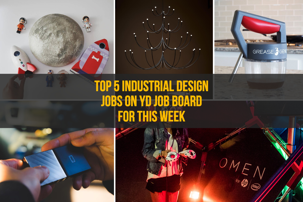 00 Title_Top jobs 15-22 Oct