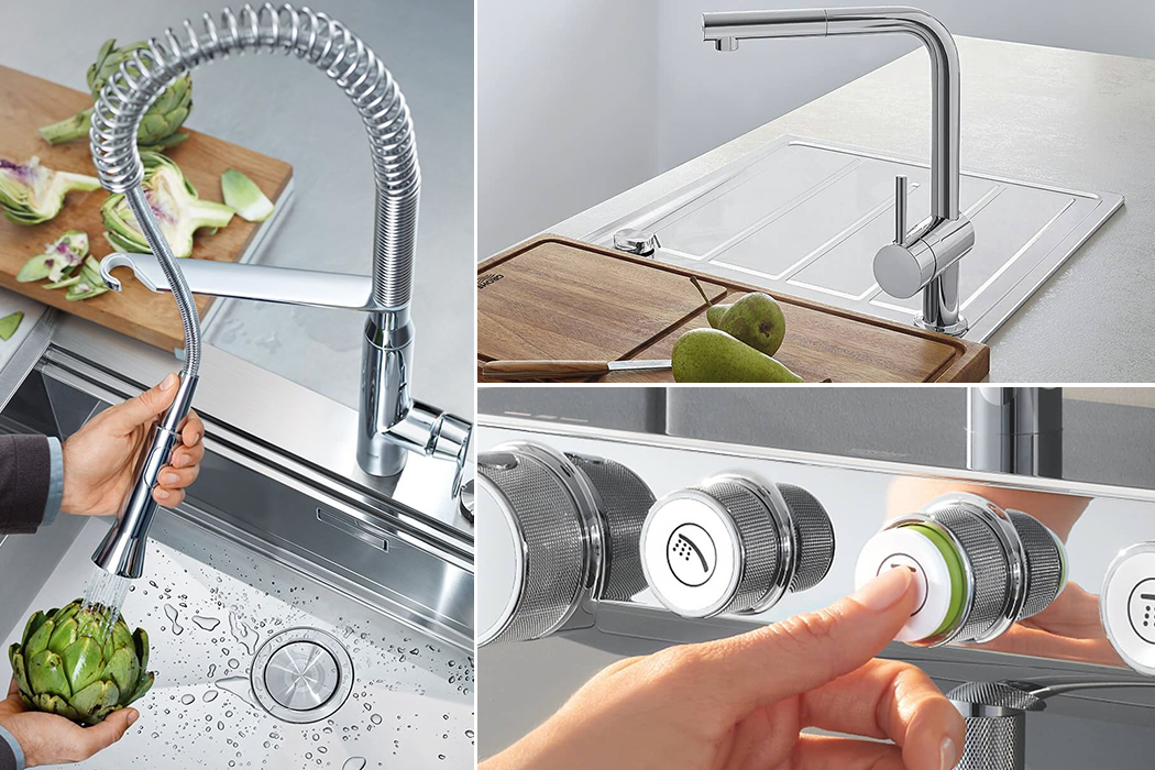 03 Grohe