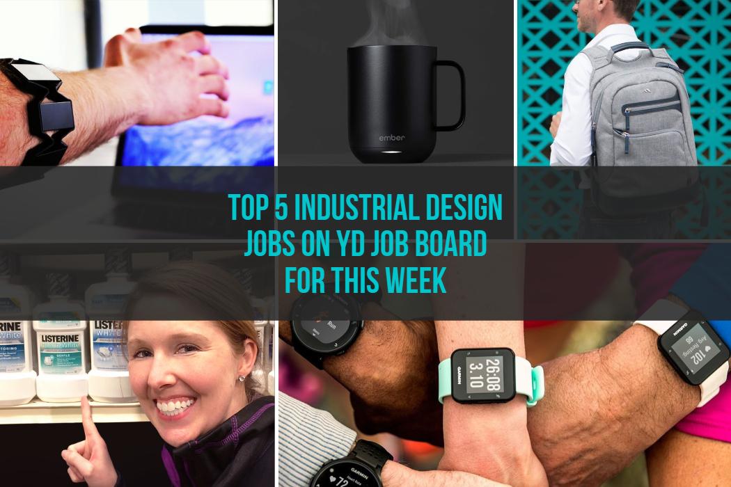 06 Top jobs 24-01 Oct