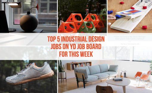 08 Top jobs 02-08 Oct