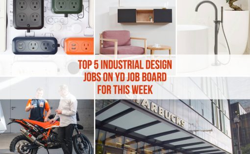 10 Top jobs 08-15 Oct