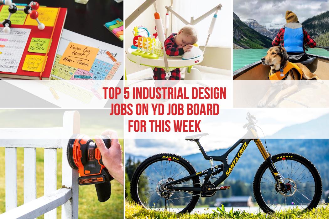 14 Top jobs 22-29 Oct