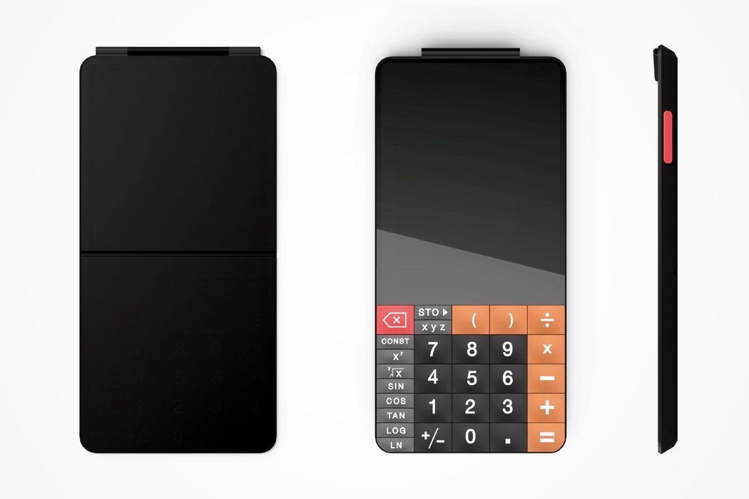 touchcal_scientific_calculator_03