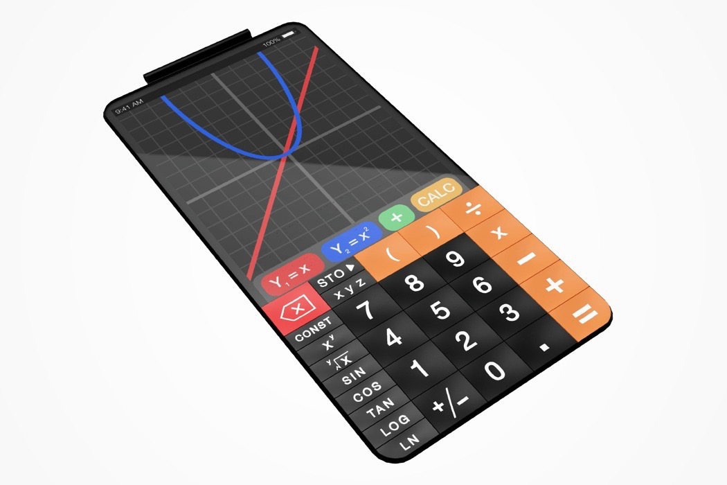 touchcal_scientific_calculator_04