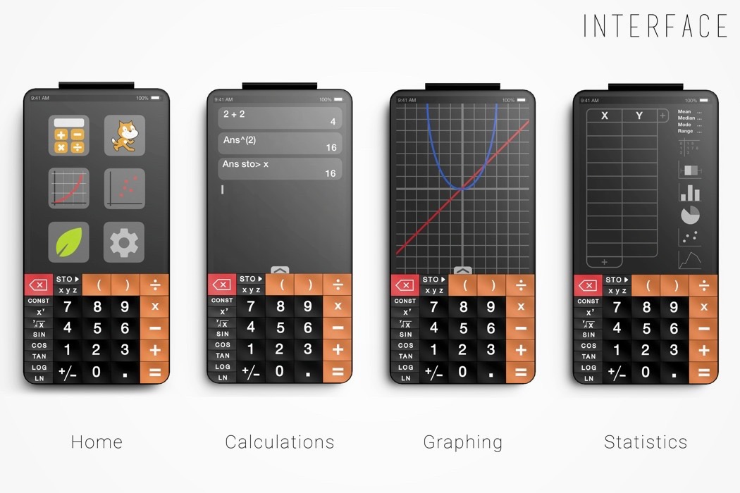 touchcal_scientific_calculator_06