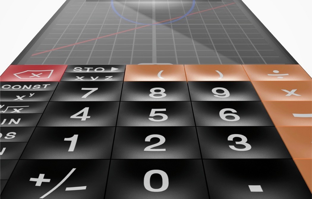 touchcal_scientific_calculator_09