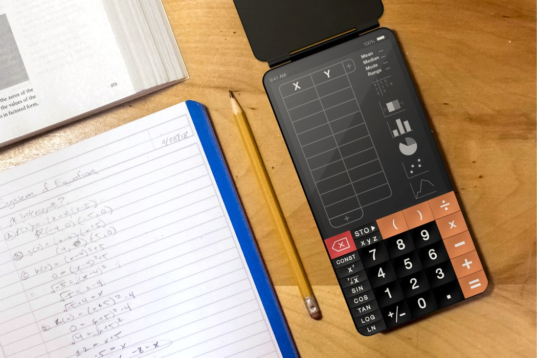 touchcal_scientific_calculator_layout