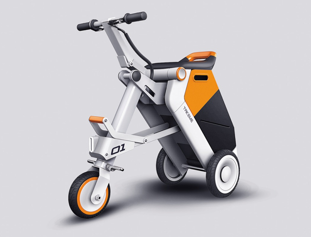 takme_electric_bike_for_elderly_01