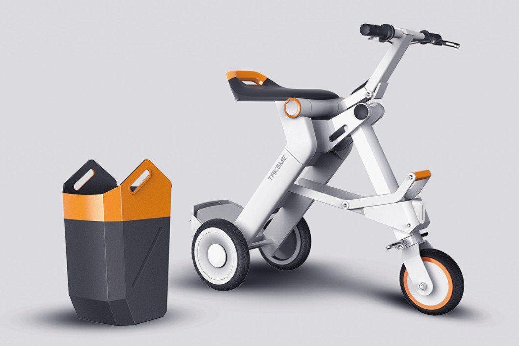 takme_electric_bike_for_elderly_02