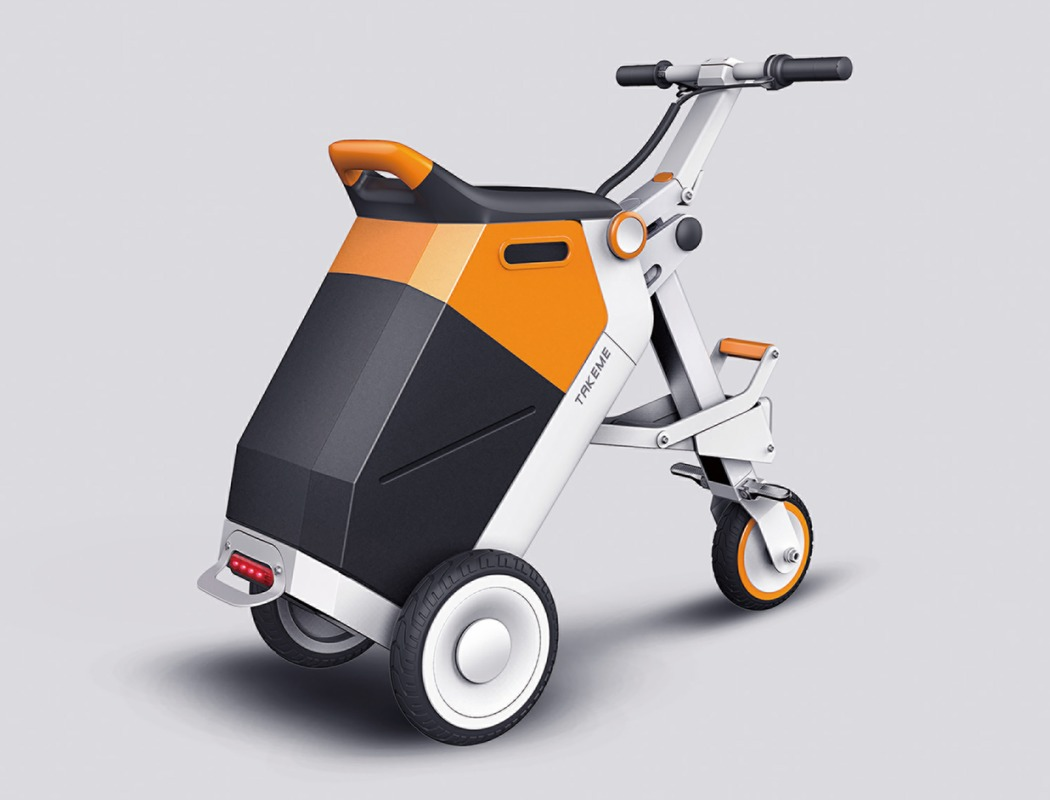 takme_electric_bike_for_elderly_03