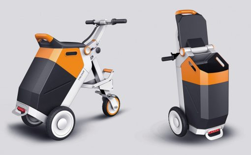 takme_electric_bike_for_elderly_layout