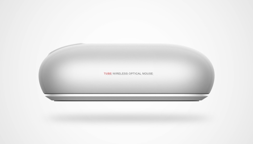 tube_silicone_mouse_04