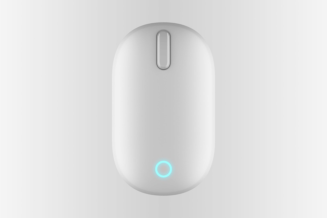 tube_silicone_mouse_05