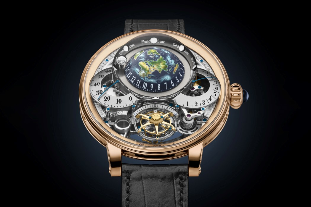 bovet_recital_watch_1