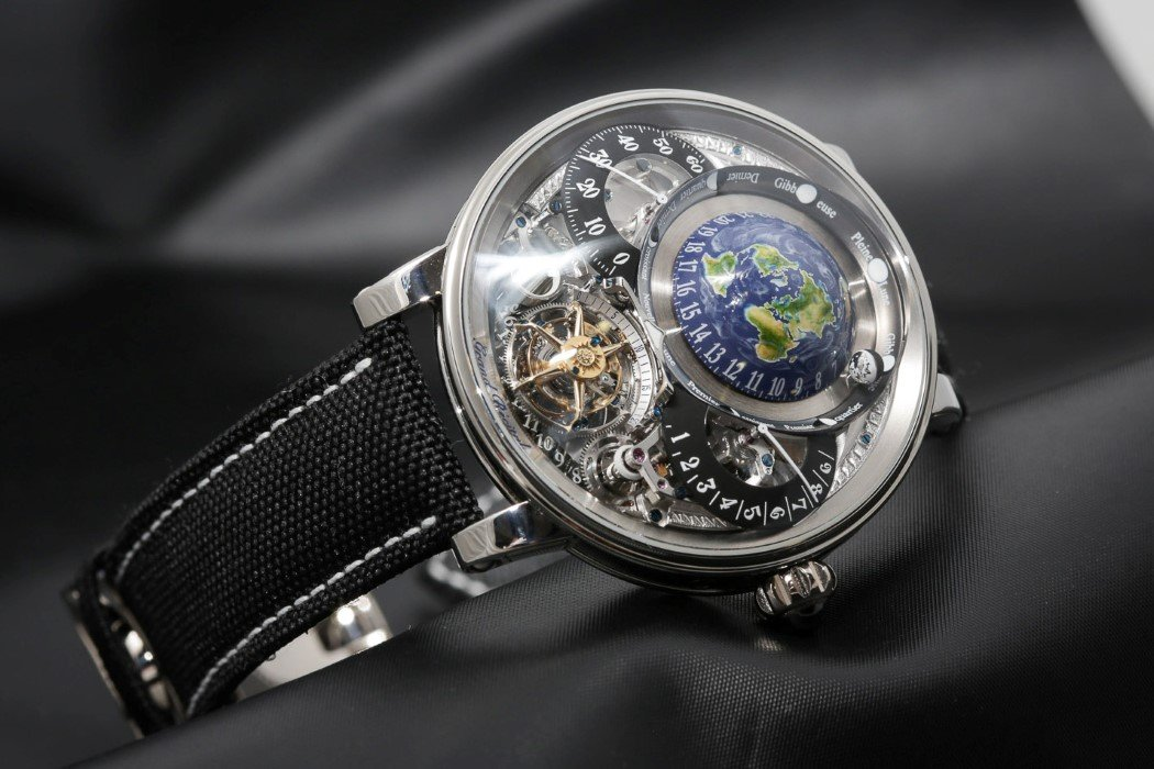 bovet_recital_watch_10