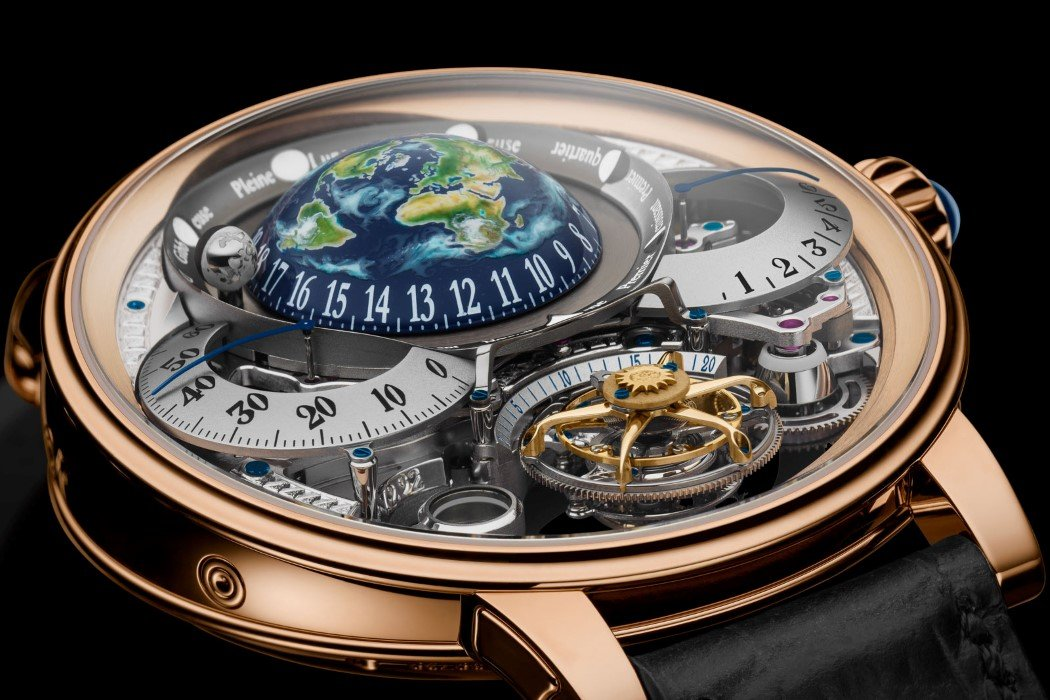 bovet_recital_watch_2