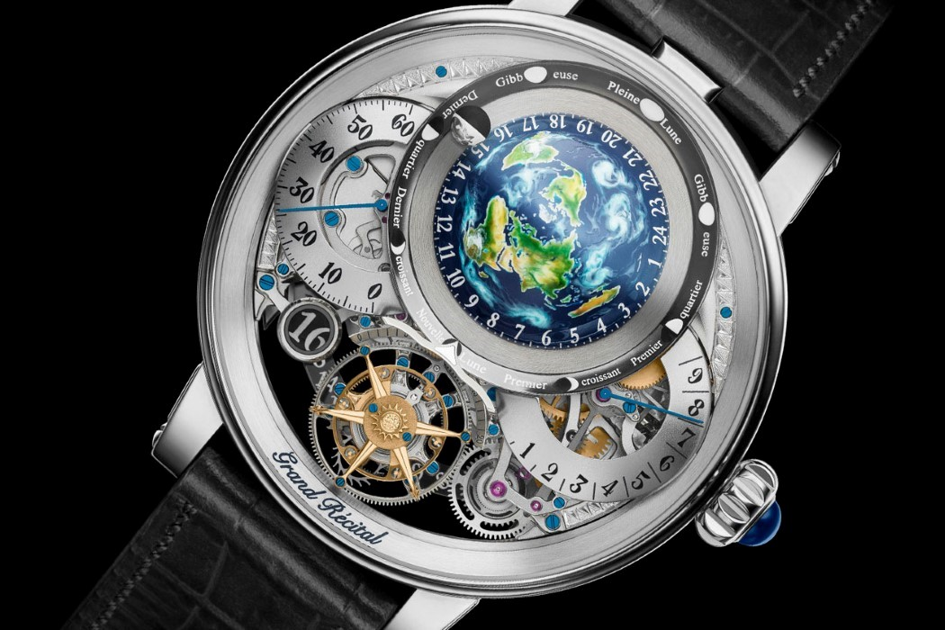 bovet_recital_watch_3