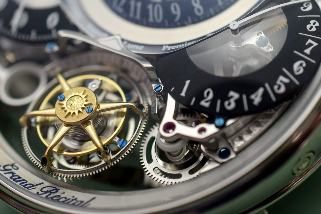 bovet_recital_watch_6