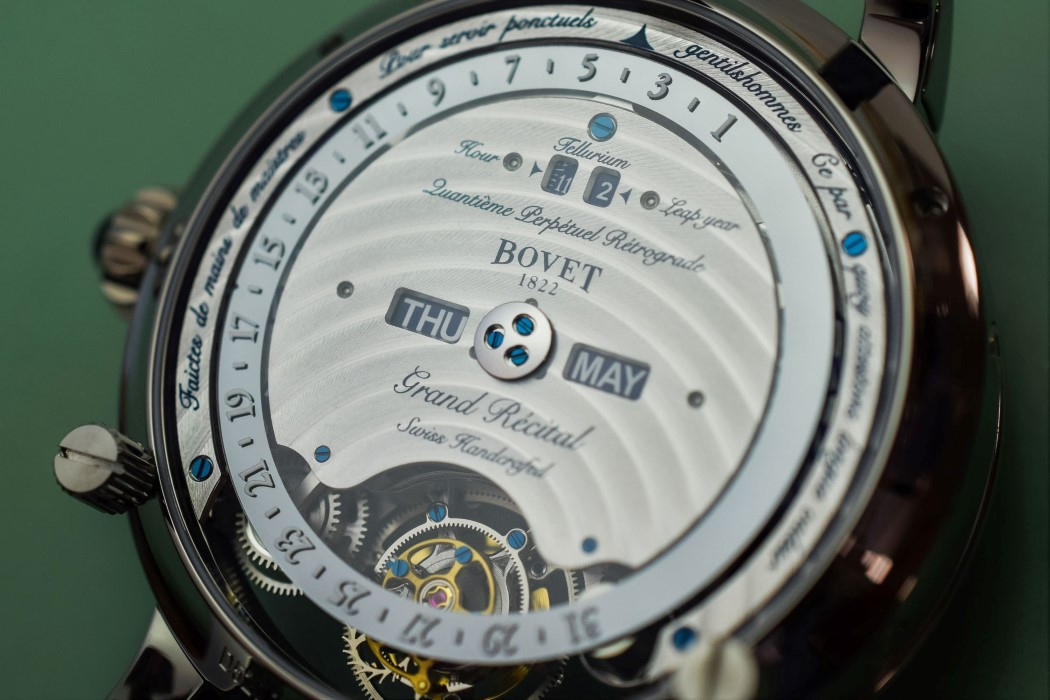bovet_recital_watch_7