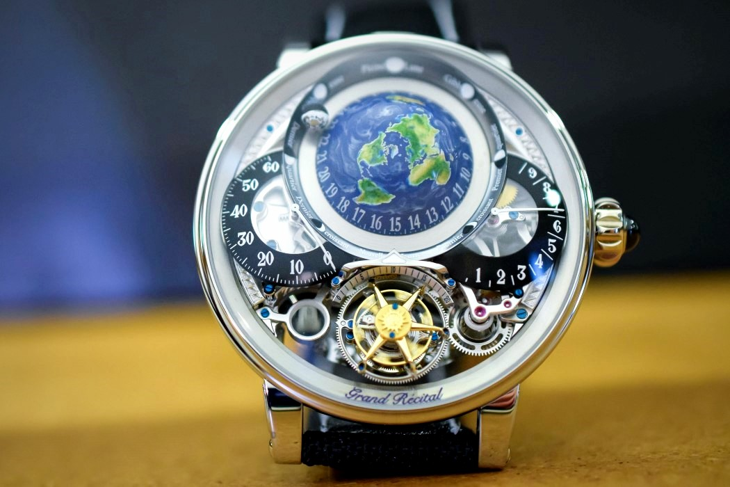bovet_recital_watch_8