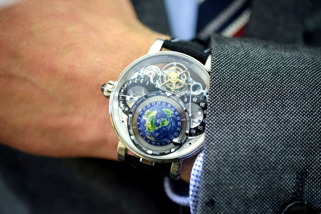 bovet_recital_watch_9